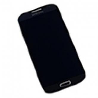 Samsung Galaxy S4'e Yeni Renk Geliyor