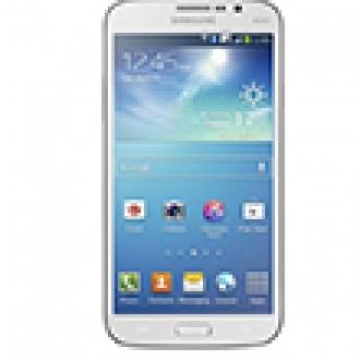 Samsung, Yeni Dizayn Üzerinde Çalışıyor