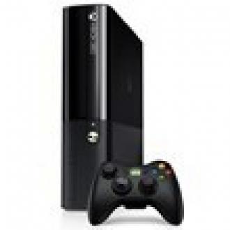 Microsoft, Xbox'ı Satıyor mu?