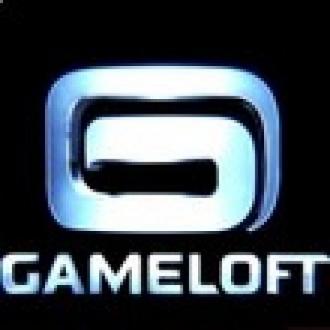 Gameloft'tan Tarihi Başarı