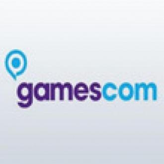 Gamescom 2012'de GTA V mi Geliyor?