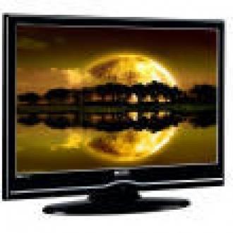 Vestel Yeni TV'lerini Satışa Sundu