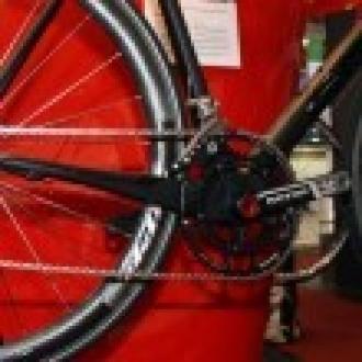 TTNET'in Karne Hediyesi Bisiklet