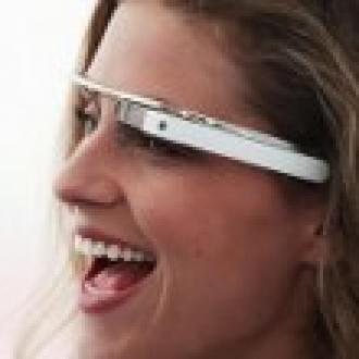 Google Glass Aksesuarları Görücüye Çıktı