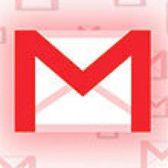 Google, Yeni Gmail Tasarımını Test Ediyor!