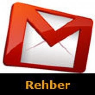 Gmail Nasıl Yedeklenir?