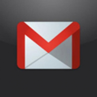 Gmail'e, Pinch to Zoom ve Swipe Desteği