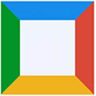 Google'dan Yeni Oyun: Cube Slam