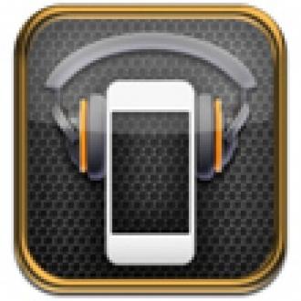 Google'ın Müzik Servisi iOS'a Geliyor