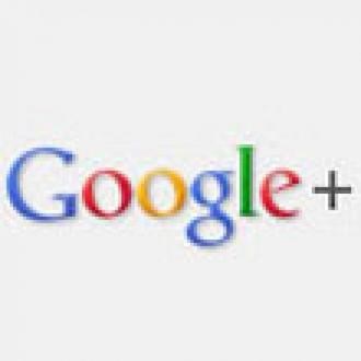 Google Plus Gençleri Bekliyor