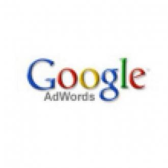 Google Adwords Nedir? Nasıl Kullanılmalı?
