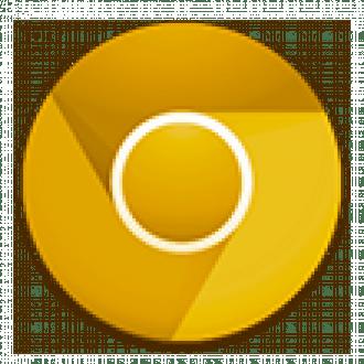 Android İçin Chrome'da Sekme Değiştirmek