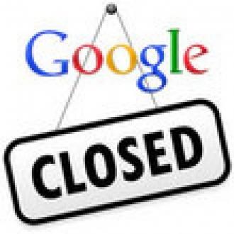 Xaomi'den Google'a Transfer Çelmesi!