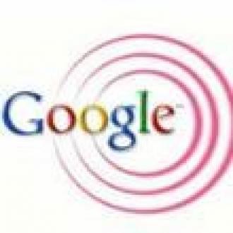 Google, Microsoft Savaşına Devam