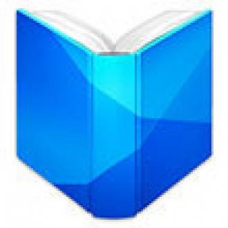 Google Play Kitaplar Artık Türkiye'de
