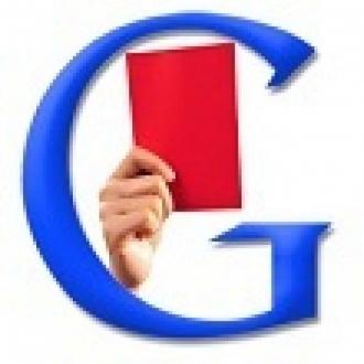 Google'dan İstemediğiniz Bilgileri Silin