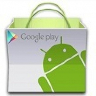 Android Uygulaması: Haberiniz Olsun