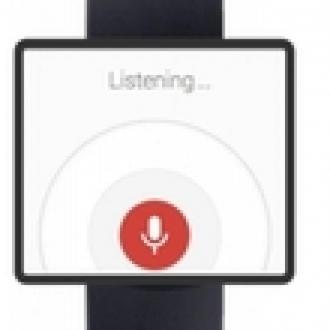Google Akıllı Saat Yapsaydı…