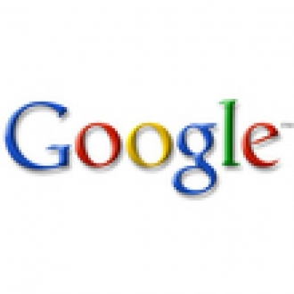 Google Saul Bass'ı Unutmadı