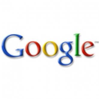 Google Depolama Alanlarına Yeni Düzen