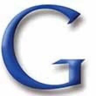 Google'a Rekor Başvuru