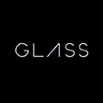 Google Glass Cern'e Girdi