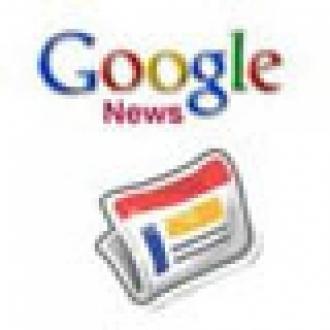 Google News'te Ceplere Özel Yenilikler