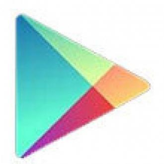 Google Play Neleri Değiştirecek?