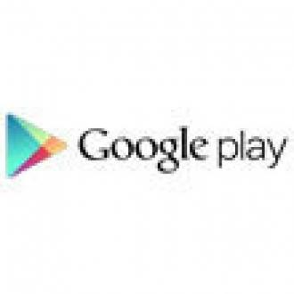 Google Play Ücretli Uygulamalar Açıldı