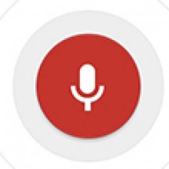 Google Now'ın Kararlı Sürümü Chrome'da