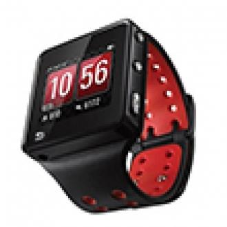 Qualcomm Akıllı Saat mi Tasarlıyor?