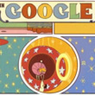 Google'ın Hatası Hisselerine Yansıdı