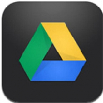 google drive how to delete quota