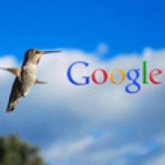 Google'ın Arama Teknolojisi Güncellendi