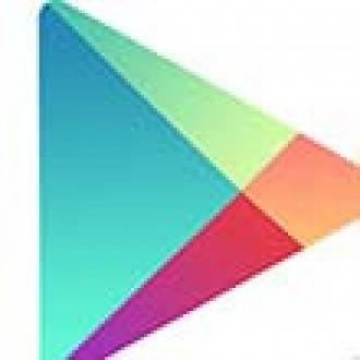 Haftanın Android Uygulamaları 2