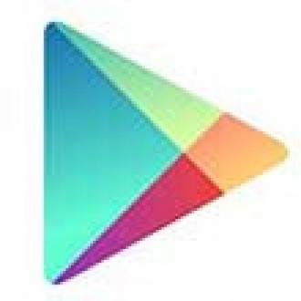 Haftanın Android Uygulamaları 3