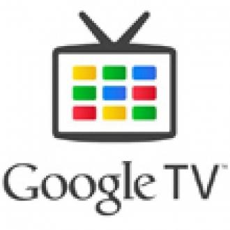 Google TV Dünyaya Açılıyor