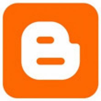 Haftanın Blog Siteleri