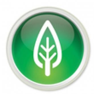WD'nin Yeşil Teknoloji Ürünleri