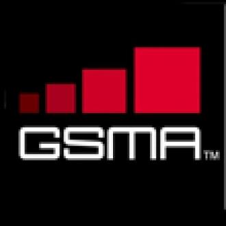 GSMA, En İyi Mobil Cihazları Seçti!