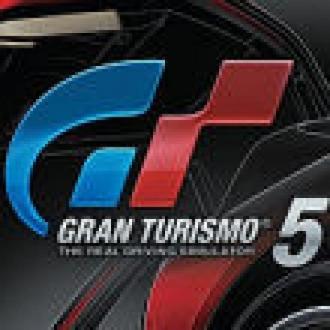 GT5, 1 Aralık'ta Satışta