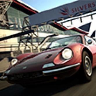 Gran Turismo 6 Türkiye Çıkış Tarihi