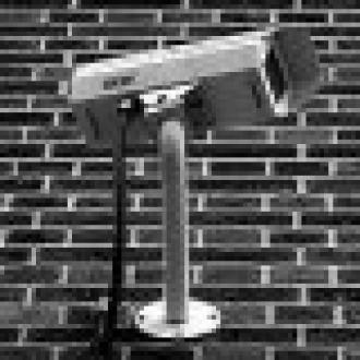 Lenovo'dan Ekstra Güvenlik