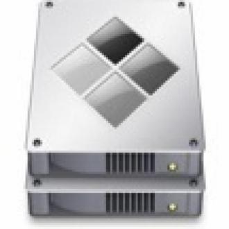 Apple Windows 7'ye Neden 'Dur' Dedi?