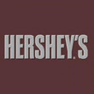 Hershey's 3D Çikolata Yazıcısı Üretti