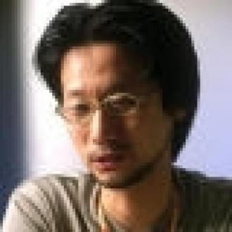 Hideo Kojima: MGS 5'i Yapmak Zorundayız