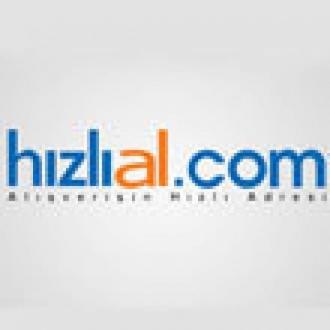 Hizlial.com'da Kaan Dönmez Dönemi