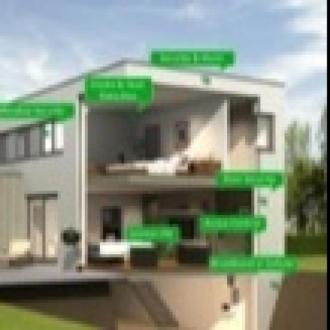 Akıllı Evler ve Hacker Ütüler