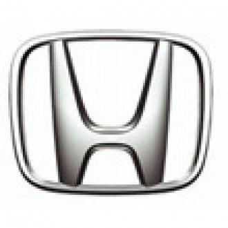 Yeni Honda Civic Type-R Yakında!