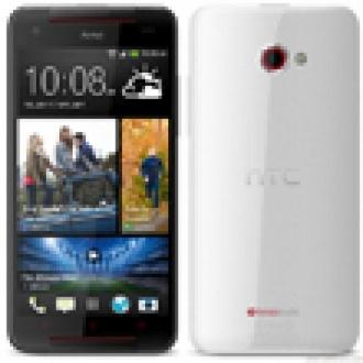 HTC Butterfly S Hakkında Her Şey